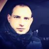 Тима, 26, г.Армавир