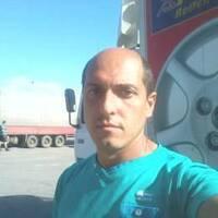 Rafael, 38 лет, Лев, Сочи