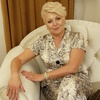 Светлана, 46, г.Таганрог