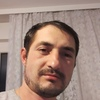 Олежик, 34, г.Берлин