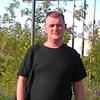 Вадим Туртыгин, 41, г.Рыбное