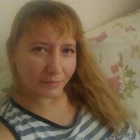 Настенька, 38 лет, Водолей, Ростов-на-Дону