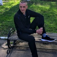 Виктор, 35 лет, Козерог, Столин