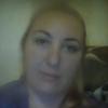 Юлия, 28, г.Хабаровск