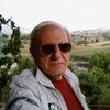 Serj, 65, г.Ереван