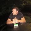Vitaliy, 38, Apostolovo