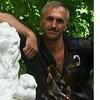Серёга, 43, г.Вольск