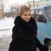 жанна, 34, г.Волгоград