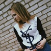 Кристина, 17, г.Борисов