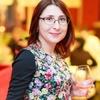 Наталья, 41, г.Бостон
