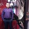 Виталя, 29, Ізюм