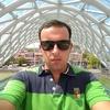 Irakli, 29, г.Кобулети