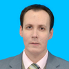 Алексей, 37, г.Ак-Шыйрак