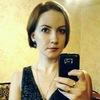 Ксения, 24, г.Нижний Новгород