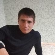 Юрий 33 Буденновск