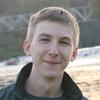 Сергей, 23, г.Серпухов