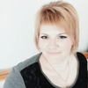 Natalia, 32, Івано-Франківськ