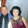 Лаптев Вальдемар, 66, г.Алматы (Алма-Ата)