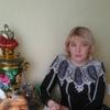 Марианна, 43, г.Чита