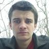 Илья Пирожанский, 20, г.Рыбница