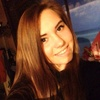 Даша, 18, г.Самара