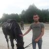 Ахмед, 16, г.Москва