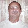 Шамиль, 64, г.Геленджик