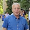 Николай, 54, г.Канев