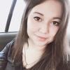 Стелла, 21, г.Майкоп