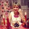 Эльвира, 57, г.Чебоксары