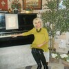 Евгения, 61, г.Казань