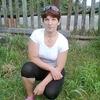 наташа, 29, г.Воложин