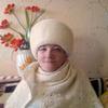 Zoya Sergeevva, 55, Kachkanar