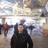 Степан Синявіцький, 29, г.Франкфурт-на-Майне
