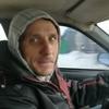Павел, 41, г.Миллерово