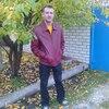 igor, 32, г.Шебекино