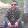 Вадим, 41, г.Бендеры
