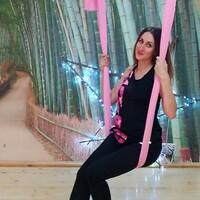 Татьяна, 40 лет, Водолей, Нижний Новгород