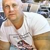 Владимир, 42, г.Солнечногорск