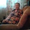 Людмила, 63, г.Караганда