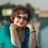 Людмила, 49, г.Санкт-Петербург