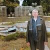 Иван, 72, г.Ракитное