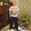 Игорь, 38, г.Смоленск