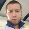 Руслан, 25, г.Набережные Челны