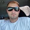 Сергей, 30, г.Бобруйск