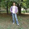 AndiMart, 34, г.Полтава