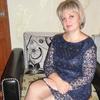 Olga, 40, Khvalynsk