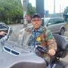 Александр, 40, г.Кременчуг