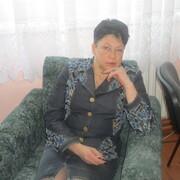 Светлана 53 Ошмяны