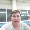 Александр, 32, г.Магнитогорск